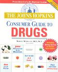 Johns Hopkins Consumer Guide to Drugs
