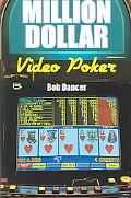 Million Dollar Video Poker