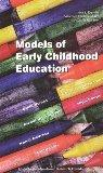 Models of Early Childhood Education