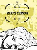 One Show Interactive