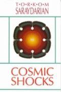 Cosmic Shocks