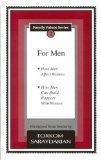 For Men (Family Values Series #2)