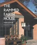 Rammed Earth House