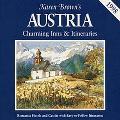 Karen Brown's Austria: Charming Inns and Itineraries 1998