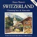 Karen Brown's Switzerland