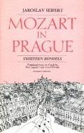 Mozart in Prague: Thirteen Rondels
