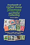 Encyclopedia of United States Stamps and Stamp Collecting, Second Edition