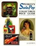 Petretti's Soda Pop Collectibles Price Guide