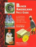 Black Americana Price Guide
