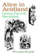 Alice in Acidland