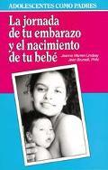 LA Jornada De Tu Embarazo Y El Nacimiento De Tu Bebe