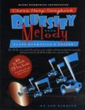 Bluesify Your Melody Cross Harp Songbook with 73 minute CD song Teacher