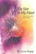 Star in My Heart Experiencing Sophia, Inner Wisdom