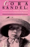 Cora Sandel:selected Short Stories