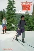 Ski Tours in Lassen Volcanic National Park