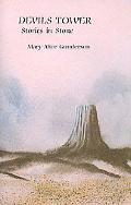 Devils Tower Stories in Stone