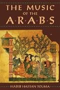 Music of the Arabs