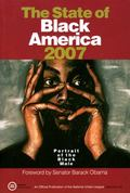 State of Black America 2007 Profile of the Black Male
