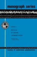 Pitfalls in Seismic Interpretation