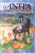 Anita of Rancho Del Mar