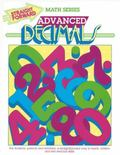 Advanced Decimals