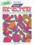 Pre-Geometry, Book 2