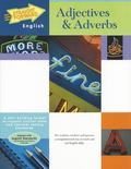 Adjectives & Adverbs