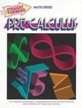 Pre-Calculus (Straight Forward Large Edition)