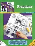 Fractions With Mountian Animals