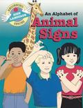 Alphabet of Animal Signs