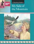 Teaching Guide to My Side of the Mountain