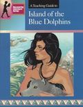 Teaching Guide to Island of the Blue Dolphins