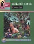 Lord of the Flies A Teaching Guide