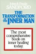 Transformation of the Inner Man