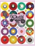 2008 Rockin' Records: Buyers-Sellers Reference Book and Price Guide