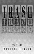 TRASH (P)
