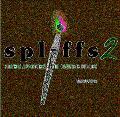 Spliffs 2 Further Adventures in Cannabis Culture