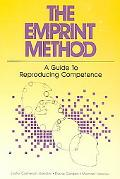 Emprint Method A Guide to Reproducing Competence