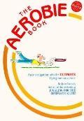 Aerobie Book