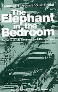 Elephant in the Bedroom Automobile Dependence & Denial  Impacts on the Economy and Environment