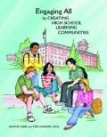 Engaging All by Creating High School Learning Communities