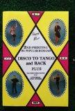 Skippy Blair on Contemporary Social Dance: Disco to Tango and Back/Plus Teacher's Breakdown ...