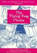 Flying Frog Circus