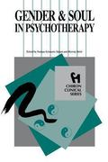 Gender and Soul in Psychotherapy