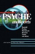 Psyche and Sports