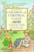 Children With Cerebral Palsy A Parents' Guide
