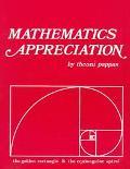 Mathematics Appreciation