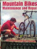 Mountain Bikes Maintenance and Repair