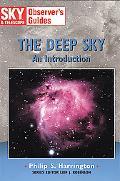 Deep Sky An Introduction
