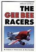Gee Bee Racers A Legacy of Speed
